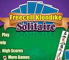 Freecell Kartenspiel Kostenlos