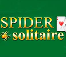 Original Solitaire