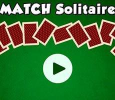 Match Solitär